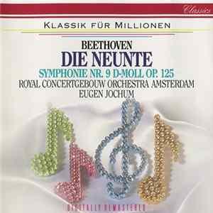 """""""El sublime Adagio molto e cantabile en si bemol es como el resultado del refinado arte de la variación que #Beethoven250 dominaba al final de su trayectoria."""" (@altoynitido)."""