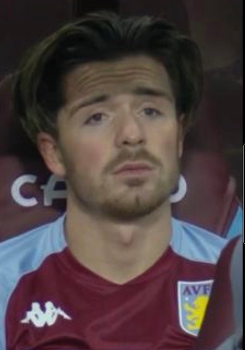 @JackGrealish my face when they call me to eat while I'm in a call of duty match