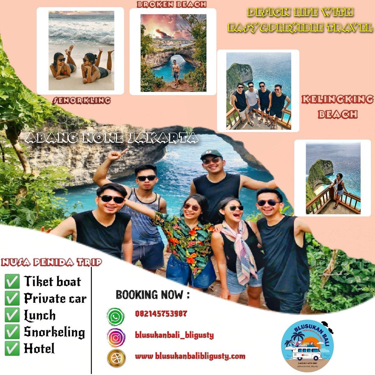 #fotografer #perjalanan #vacation #model #travelling #beach #likeforlikes #lifestyle #life #india #sunset #beauty #hiburan #smile #me #traveltheworld #myself #instalike #mountains #followme #photoshoot #sea #music #tourism #italy #traveler #portrait #europe #traveller #fun