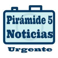 #URGENTE:  #Sismo de mediana #intensidad sacude la #ZonaCentral #Chile el mismo se percibe en #SantiagodeChile