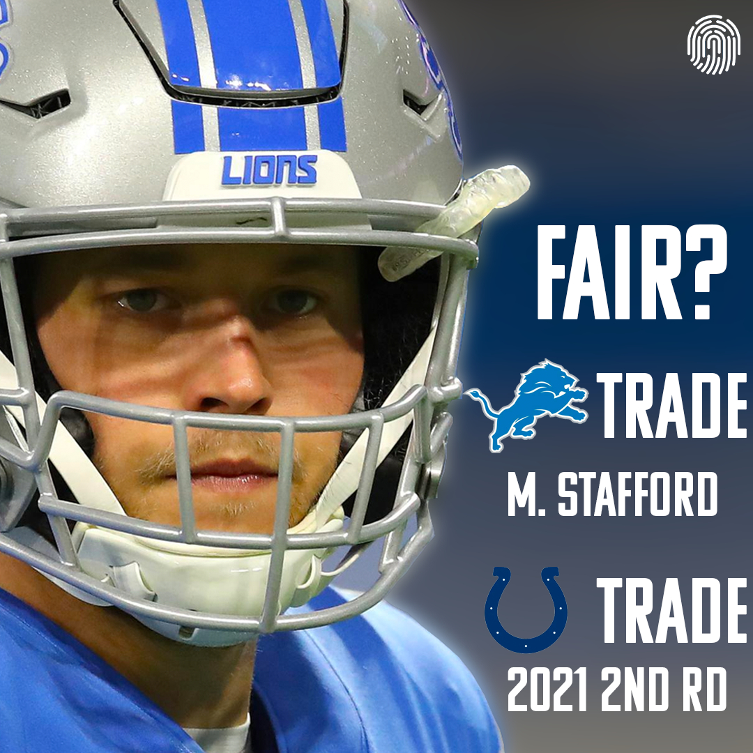 NFL Rumors are heating up. Check out our latest article to stay up to date on the trade talk and our take on if any of these scenarios could really happen.   #RedSea #RiseUpATL #RavensFlock #BillsMafia #KeepPounding #SeizeTheDEY #DallasCowboys #BroncosCountry #OnePride #GoPackGo