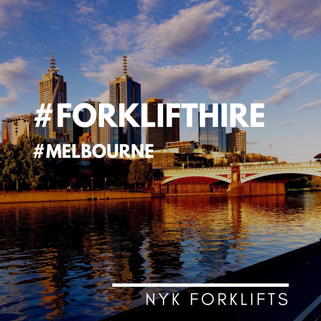 Major Brand #Forklifts For #Sale, #Hire & #Lease With Fuel Options Inc #LPG, #Diesel & #Electric. Huge Range of Forklifts Including Attachments To Suit Any Need & Budget. Please contact our friendly sales team on (07) 3344 1400 #melbourne