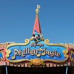 【ディズニーランド】1月24日で『ミッキーのフィルハーマジック』が10周年を迎えました!皆さんが好きなシーンはどこですか?
