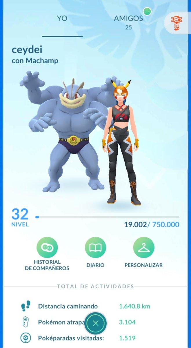 #PokemonGOTourContest 1Gyarados 2Dragonite 3Rhydon
