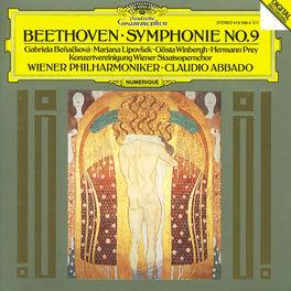 """""""La Novena Sinfonía de #Beethoven250 en atmósfera de fidelidad histórica y su sonido peculiar"""". #TCVSinfoníasBeethoven. (@altoynitido). Audio, difundido hasta las 9:27 am VET: ; #Venezuela norcentro (#Caracas...): #AMradio, 710 kHz."""