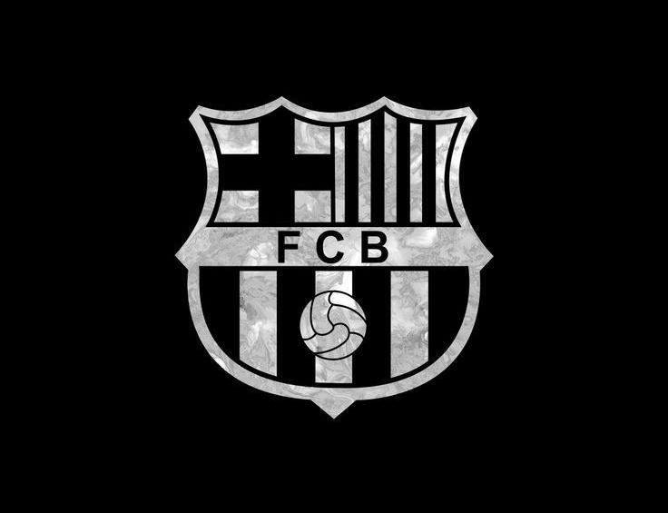 My only world 🖤🔥، #viscaelbarça
