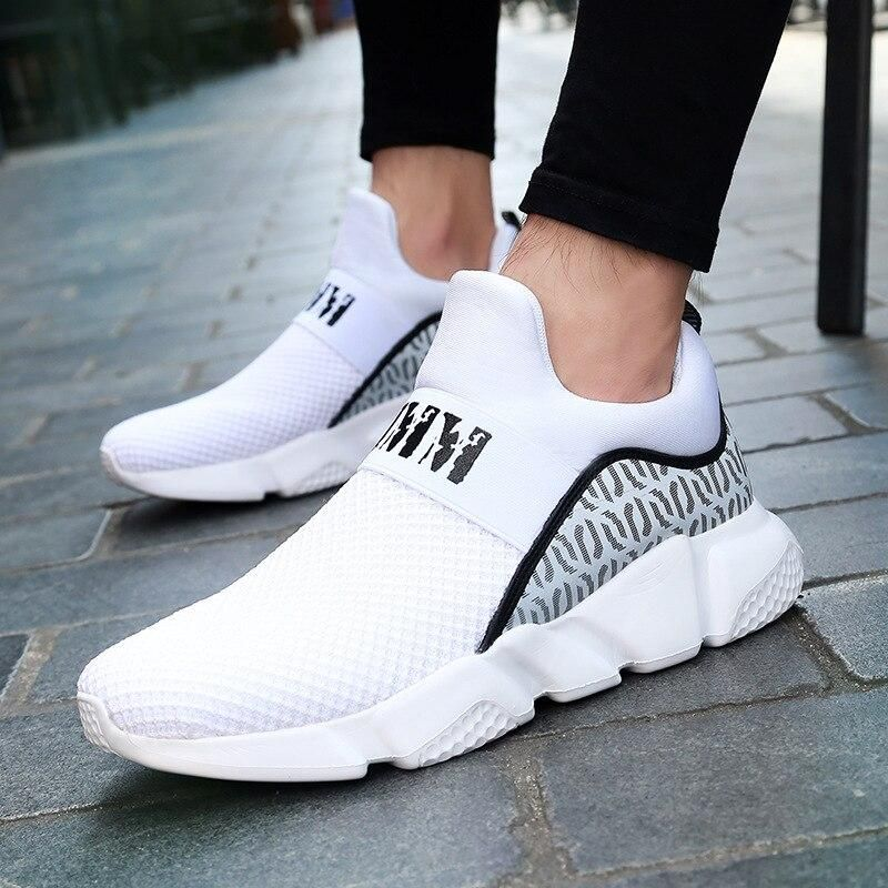 Your tennis game depends on this shoe for you.  https://t.co/cQLeCFulGn #athleticshoes #tennisshoes #tennis #fitness #fitnessmotivation #gymfit #gymlife #getfitstayfit #trainingshoes #healthy #workouts https://t.co/MqhX9rc5bA