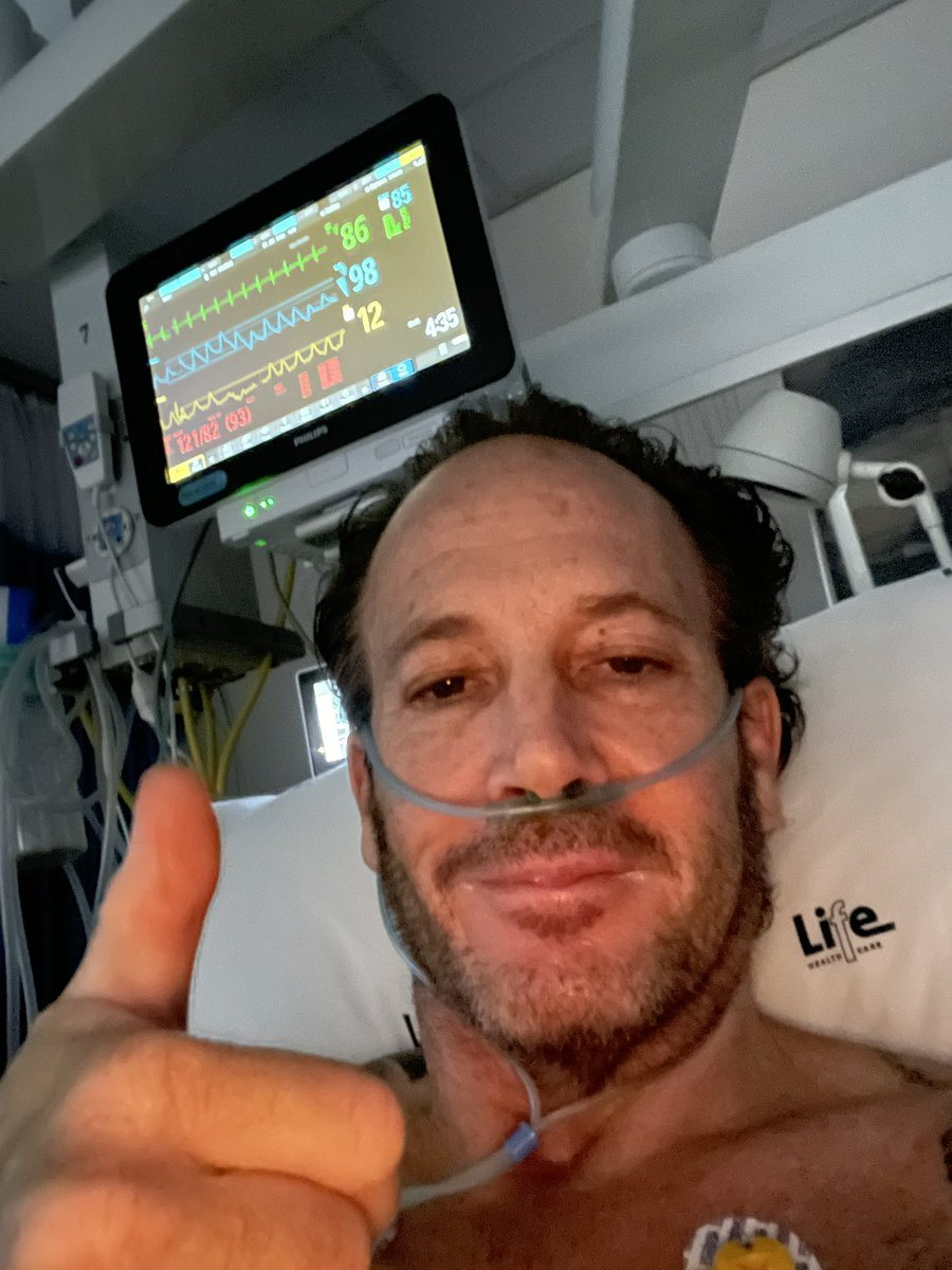 Watching #ufc257 from #southafrica on the mend from #covid.  A little @ufc the best medicine.