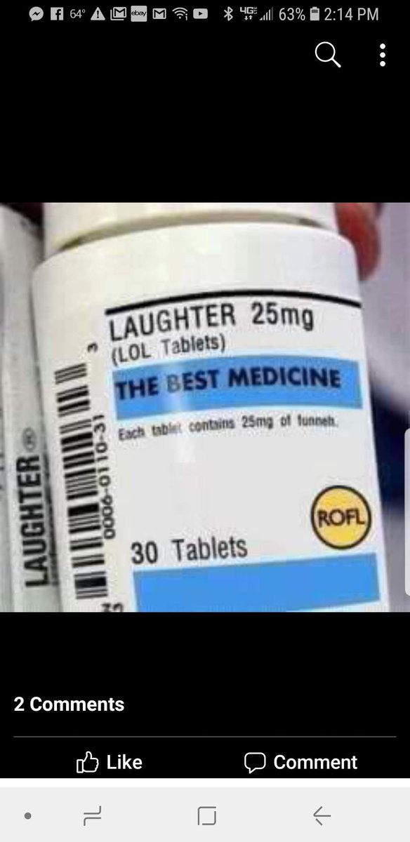 I'm  not a doctor but this shizzle works right heeya.🤣🤙 #17 #laughteristhebestmedicine