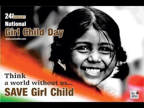 An Educated Woman Has the Power to Educate the Whole Family.  Empower a #Girl👧 Change the#World🌍  👧#NationalGirlChildDay👧🇮🇳 #DeshKiBeti #बेटी_बचाओ_बेटी_पढ़ाओ👧 #WomenEmpowerment  @ashokkp @y_sanjay @gupta_anju9 @ShandilyaPooja @TinaCho73727901 @Hemab20 @MinistryWCD @PMOIndia