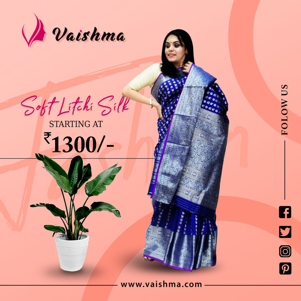 Fashion is like eating,you shouldn't stick to the same menu!!! #vaishma #womenswear #fashion #womensfashion #style #womenstyle #women #fashionstyle #clothing #shopping #dress #womenfashion #dresses #indianwear #fashiondesigner #designer #instastyle #fashionable #womensstyle