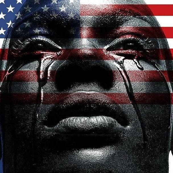 HeIsGone!!! @trumpwasamistake #POTUS get your #TSHIRT only $25 🗳️ #fucktrump #trump #dumptrump #notmypresident #impeachtrump #covid  #trumpforprison #trumpsucks #TRUMPWASAMISTAKE 🌍 Click the link    #Pastor @DonJrCEO #WinningTeam #EWWNRADIO #365DaysOfRadio