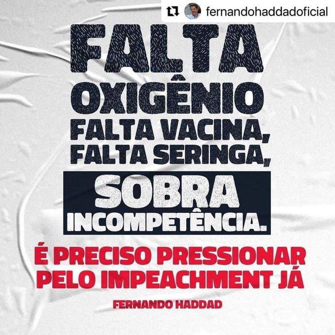 @revistaforum Muito bom! 💪🏽🌟✊🏽👏🏽👏🏽👏🏽👏🏽👏🏽👏🏽👏🏽👏🏽👏🏽👏🏽👏🏽👏🏽👏🏽👏🏽👌🏼 #VacinaJa #Butantan120anos #ForaBolsonaroGenocida ☠️