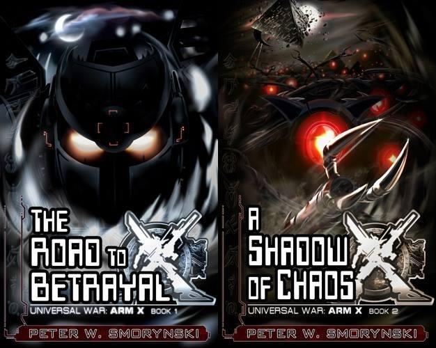 Novels #Toonami fans will like!   #AttackonTitanFinalSeason #AttackOnTitan #attackontitanseason4 #fireforce #SwordArtOnline #AssassinationClassroom #DemonSlayer #Shippuden #SSSS_GRIDMAN #SSSSGRIDMAN #Saturday