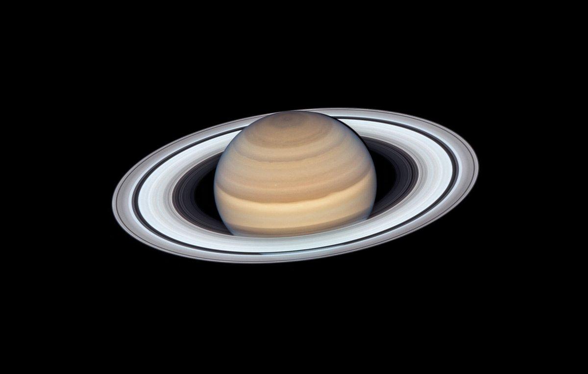 1/24 太陽{水瓶座4度}×月ふたご座  本日水瓶座4度で  太陽と土星が重なりました。  みずがめ太陽と土星は しっかりとした目標をもって研究していく。  太陽は木星に近づていきます。  年末のグレコンノ良い影響が  じわじわ現実化してきています。  双子の月もトラインで応援しています。 https://t.co/bJTIjkYdbP