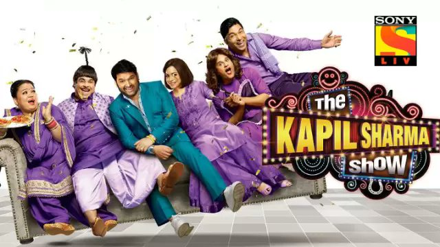#SuperExclusive  BREAKING NEWS  @SonyTV Most Popular and High Rated Comedy Show #TheKapilSharmaShow to go Off-Air soon and the Show will comeback with Brand New Season!  @TellyupdatesO #KapilSharma #SonyTV