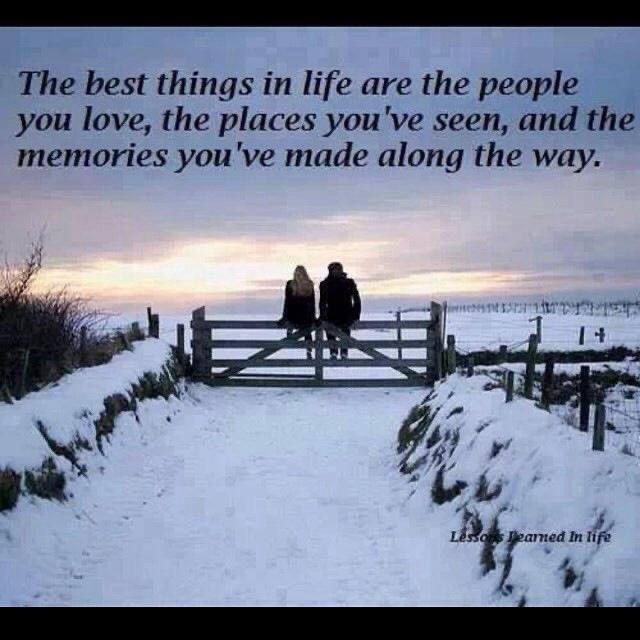 Fact ❤️❄️@Mamalifemag @mandyrose1 @HHinLDN @thisismycityuk @TheCornerKitch @candleshopmitch @jbboats @PetroNicolaides @Monkeypantsprod @Katie24Seven @ConradB1981 @helenhesk @shrewsmorris @sandhupip1 @LLuncoolJ @_Future_Leaders @LouiseTeboul @Judy_at_TW  #SundayMorning #Memories