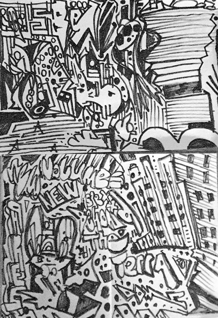 #art #artwork #artist #myart #myartist #drawing #sketch #sketchbook #artmy #artistic #artemotion #amazingart #blackandwhite #print #myartist #writing #weloveart #artistgraphic #graphicart #artsensation #colourless #doodle #linework #linedrawing #drawline #lineworkart #sketcline