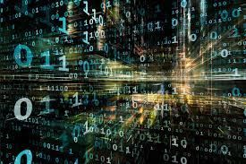 #ArtificialIntelligence Needs Data #Diversity  #AI #BigData #DataScience #fintech #BehavioralEconomics @sallyeaves @SpirosMargaris @SabineVdL @HaroldSinnott @sarbjeetjohal @ipfconline1 @jblefevre60 @guzmand @mvollmer1 @efipm @AntonioSelas @Paula_Piccard