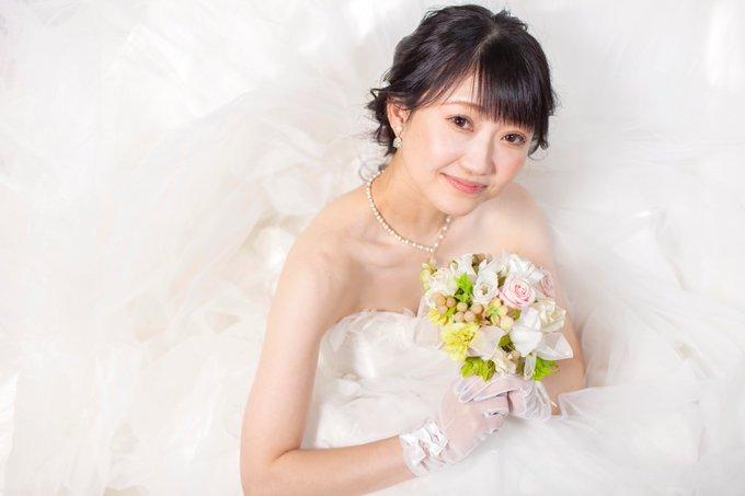 Yuly_YKGの画像