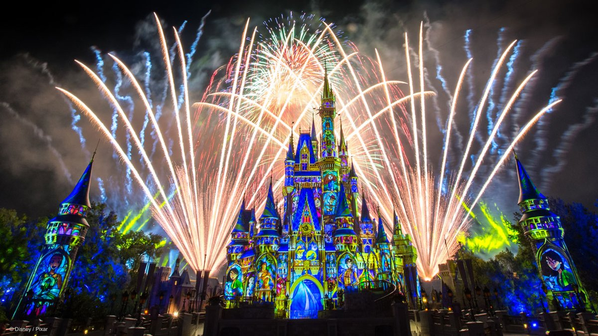 37% Off Disney Reservation:  Disney's Old Key West Resort  Aug 24-28 (flexible)  Reg Rate: $1765 Sale Rate: $1120   Insurance avail  DM/email for info  #discountdisney #WaltDisneyWorld #DisTwitter #DisneyVacationClub #traveldeal #DVCrental #DisneyPackage #MagicKingdom #WDW