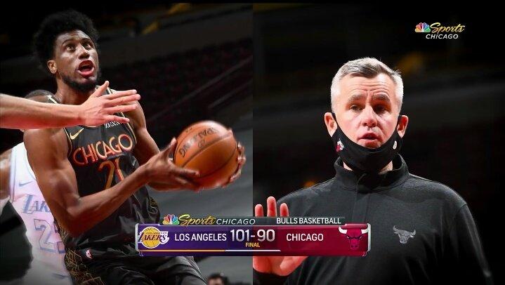 #LakersWin #Lakers #LakeShow #LakersNation #LakersFamily