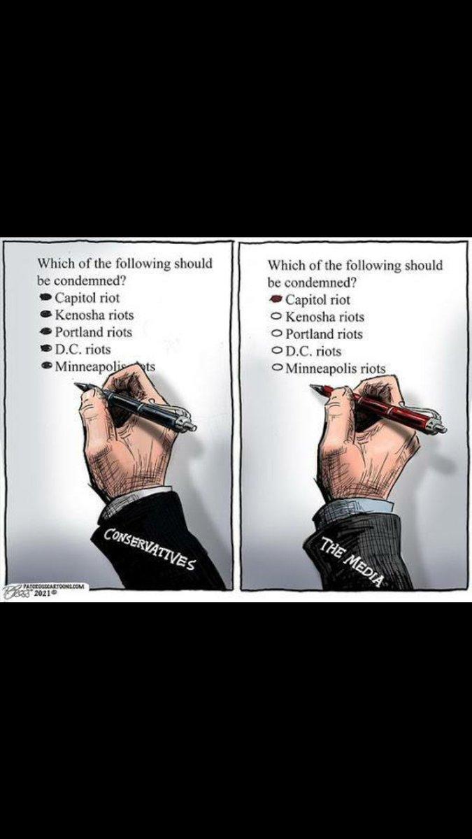 #UFC257 #ConvictTrump #CapitolRiot #BLM #AntiFascist