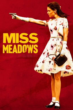 Miss Meadows    Sign up now and get 10 free iAstraCoins No Credit Card Needed  mobile users go to  for advertising free viewing #Technology