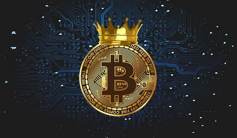 #Bitcoin is the most successful brand of today. Why? 1. Zero #Marketing 2. Successful #Product 3. Tons of #competition 4. Runs on it's own 5. Revolutionary #technology 6. Millions are already using. 7. Since 12 years in the market. 8.#cryptocurrencies can't be imagined without it