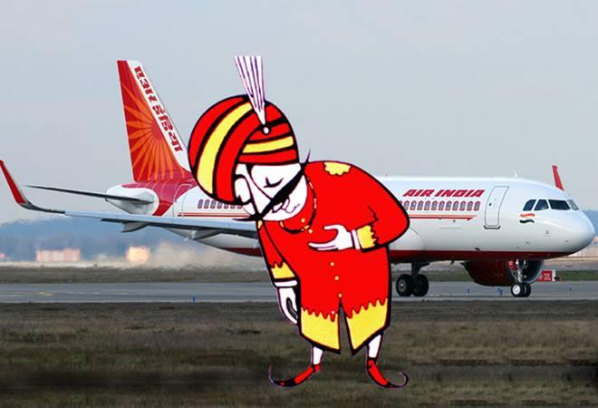 @BalakrishnanR @airindiain @HardeepSPuri @PMOIndia Sir you call on #AirIndia buy #TATAGroup