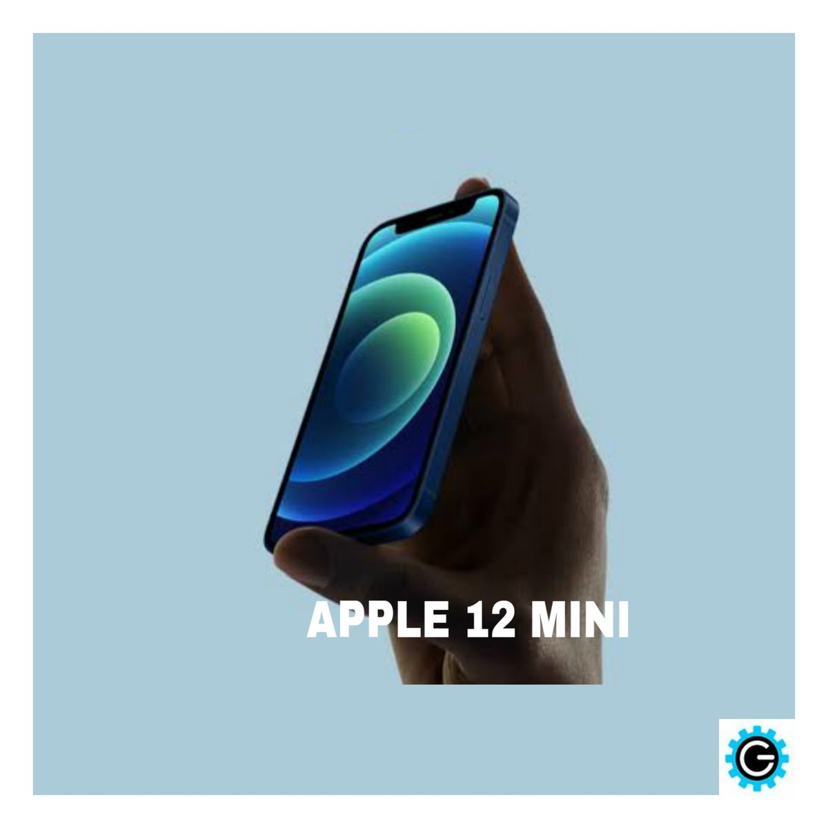 Many reports from Jan'2020 have indicated Apple is cutting iPhone 12 mini production due to low demand. Instead, Apple is increasing manufacturing iPhone 12 Pro.  . #iphone12 #iphone12mini #ios #iphone #apple #smartphone #technology #mobile #pro #tech #plus #sundayvibes