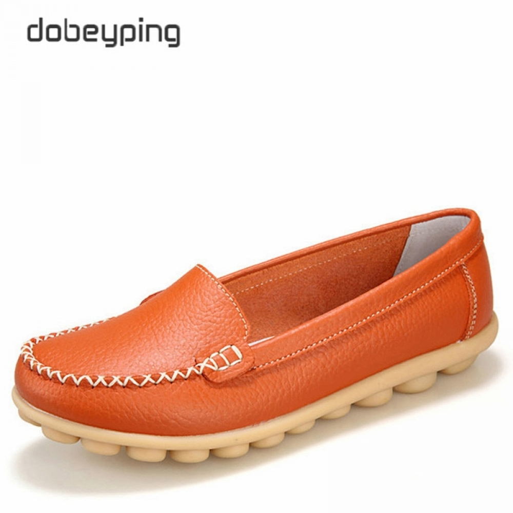 #homediyideas #cellphonecases #booksbooksbooks #businessman #technology #arts #footwears Casual Shoes for Women | Soft Leather Women's Loafers