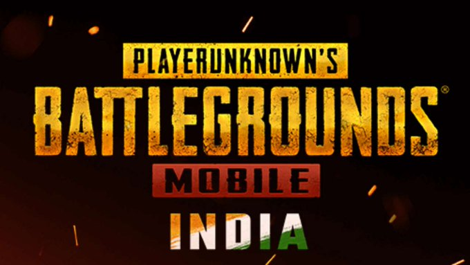 PUBG Mobile India launch difficult, govt decides to continue the ban Photo