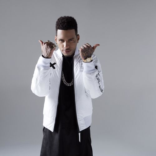 Now Spinning : Chi Chi (clean) by Trey Songz ft. Chris Brown listen live at https://t.co/Dl3JhAVWyk #NonStopMusic #HotJoints https://t.co/MaFBqLLVjp