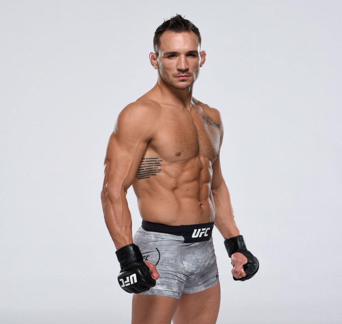 Michael Chandler def. Dan Hooker via TKO (Round 1, 02:30)  #conorvsdustin2 #ufc257 #dustinpoirier #ufcfightisland #hookervschandler #mma #ufc #boxing #bjj #muaythai #kickboxing #jiujitsu #fitness #martialarts #wrestling #fight #grappling #karate #fighter #training #mmafighter