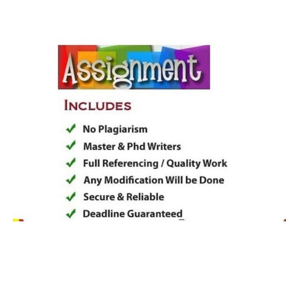 Get your assignments handled by the real expers #Statistics #Literature  #Nursing #Biology    #Law  #Physiology #Javascript  #Business #Essaydue #Termpaper #Calculus #onlineclasses  #dissertation  #astronomy  #assignments  #Homework  #essaypay  #essayhelp . +13392127283 whatsapp