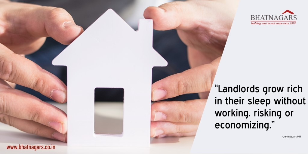 """""""Landlords grow rich in their sleep without working, risking or economizing."""" -John Stuart Mill  Visit us:  #motivation #success #realestate #realtor #realestateagent #property  #investment  #dreamhome  #newhome  #homesweethome  #luxuryhomes  #business"""