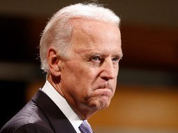 And you're telling me more people voted for this 🤡 than their beloved B?O? Get outta here, @JoeBiden . #BidenCheated