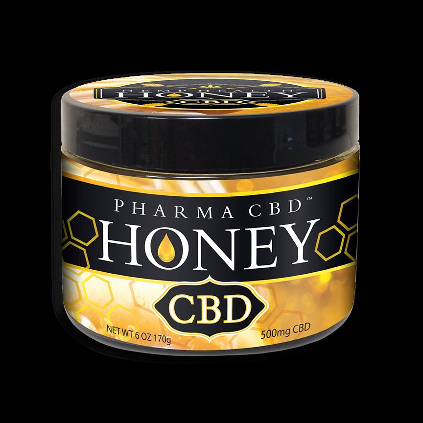 A bit of #CBD honey with your tea? Get yours now. We'll wait.  #CBDhoney #buyCBDonline #CBDforhealth #CBDlife #selfcare #alternativemedicine #ayurveda #yoga #fitness #healing #holistic