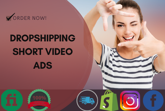 #FireBenning #UFC257 #UFCFightIsland #VIDEOS #Ads #dropshipping #viralvideo #Shopify #ecommerce #shortvideoads #socialmedia  Are you looking for high quality Dropshipping video ads, facebook/Instagram ads to boost your product sales, click this link below-