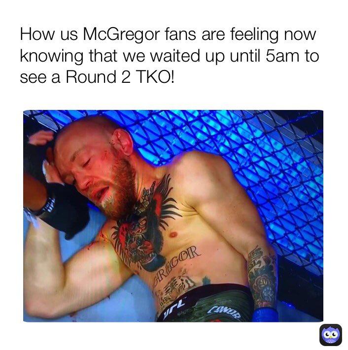 Credits to me🧢 #DustinPoirier #UFC257 #UFCFightIsland #McGregorvsPoirier2 #McGregor