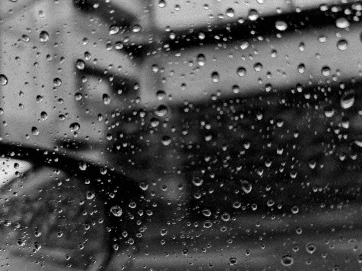#nalu #singersongwriter #弾き語り #音楽好きと繋がりたい  #music #japan #live #guitar  #lyric  #rhythm #melody #poetry #martin #ま〜いにちぃ〜♪ #rain  #monochrome
