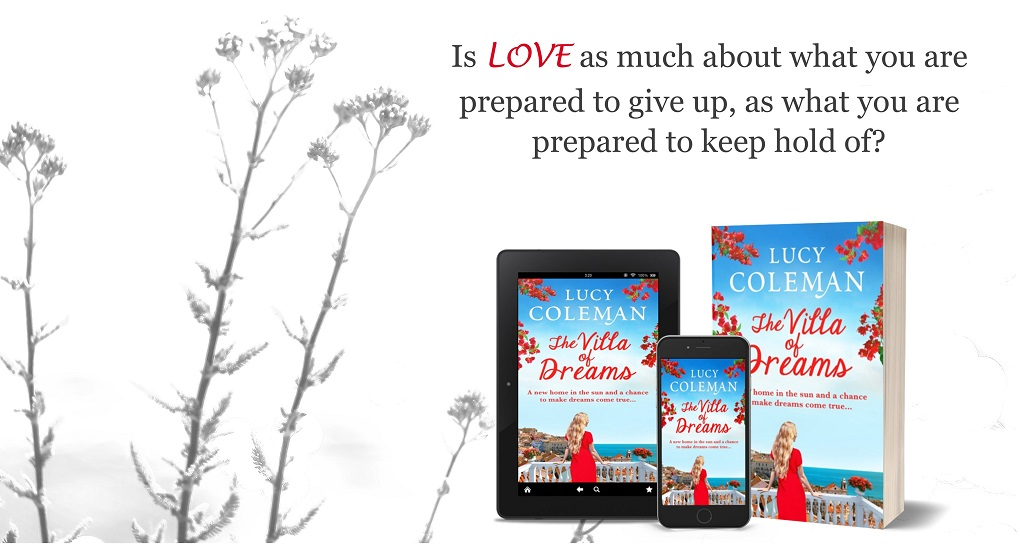 Fancy a little fun in the sun? 🔔 You know you're in trouble when your head tells you one thing and your heart another. Seren Maddison didn't move to #Lisbon to fall in love. #feelgood #romance. Chapter 1:    Amazon: