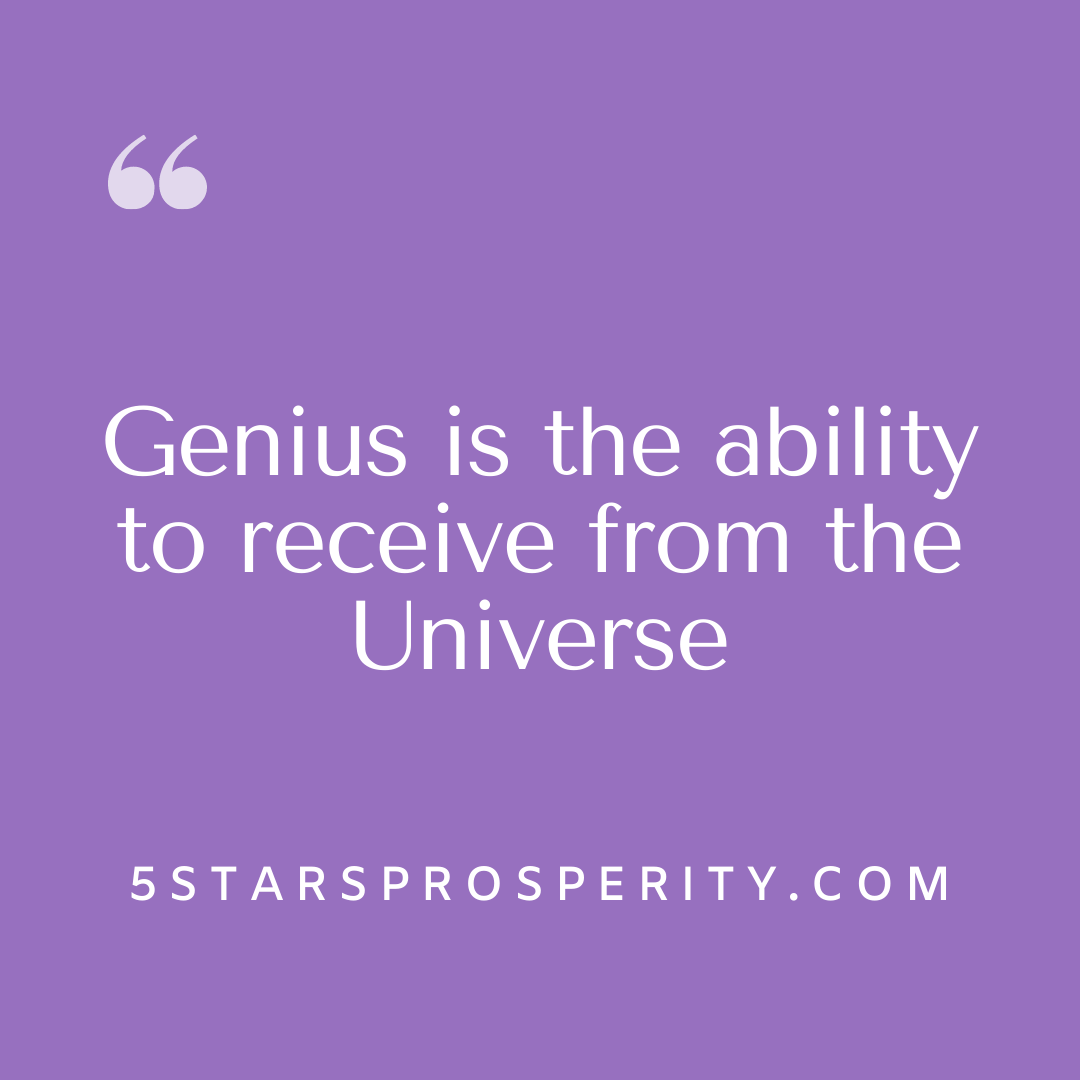Are you a genius? In basic you are. You have every tool inside of you to manifest the life or health you want.  But do you act accordingly to it? .  . #genius #power #yourock #greatness #manifestation #lawofattraction