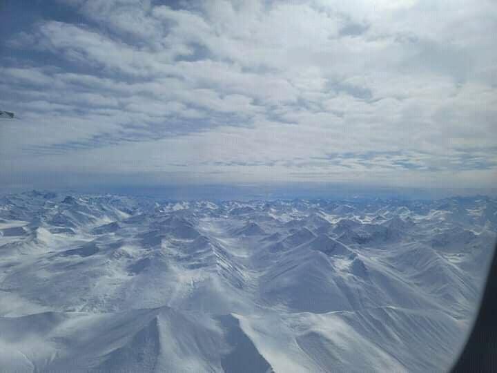 White world beautiful #Airport in🇵🇰  #Skardu #GilgitBaltistan #winter2021 #winter https://t.co/00G97U4KgI