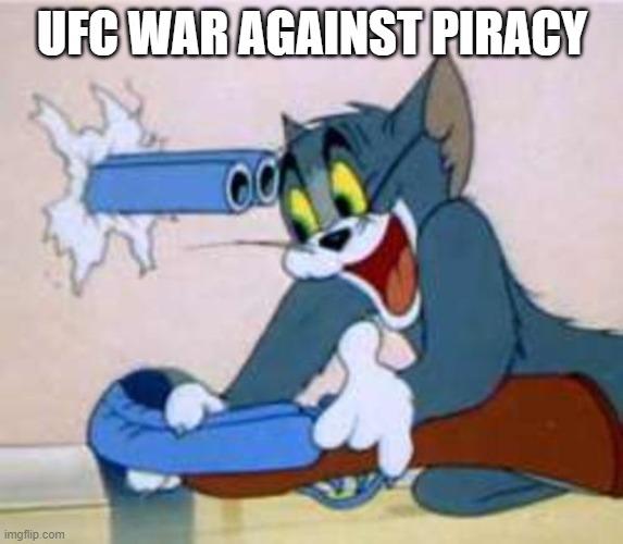 #MMATwitter #UFC257