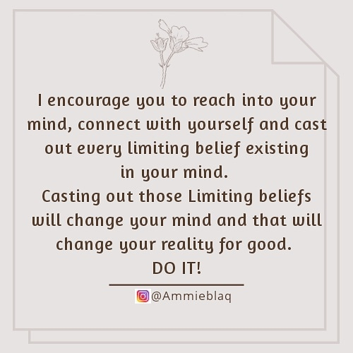 DEAR WHOM IT MAY CONCERN,  DO IT! PLEASE.  #limitingbeliefs #lifecoach #mindset #personaldevelopment #selfcare #selflove #inspiration #healing #beliefs #empowerment #nlp #coaching #hypnosis #personalgrowth #growthmindset #changeyourlife #Motivation #MotivationalQuotes #selfcare .