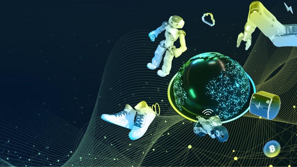 #Voitures électriques, productions éco-résponsable, montagne de solutions #jeuxvidéos, éruption de #NeoQLED  ou #miniLED : retour sur les annonces principales du #CES2021 ! (le tout enroulé avec #LG…) https://t.co/zh7BW8RJ90 #Samsung #Intel #AMD #Nvidia #MSI #Razer #COVID19 #IoT https://t.co/EidtB47BEP