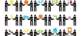 Replying to @andi_staub: The digital #sharing economy: A confluence of technical & social sharing   #fintech #techforgood @terence_mills @jblefevre60 @SabineVdL @sallyeaves @SpirosMargaris @pierrepinna @floriansemle @luc_schuurmans @sallyeaves @YuHelenYu @helene_…