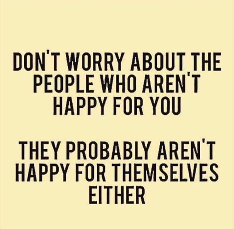 #Prinsip dasarnya: susah melihat orang senang, senang melihat orang susah. ❤️🙏 A & O Magazine majalah psikologi tentang dunia kerja  #psikologi #karir #motivasi #coaching #training #konsultasi #sehat #sukses #bahagia #gratis #Indonesia #optimis #aandomag